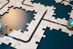 Puzzle inne niż wszystkie